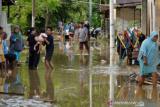 BPBD: Kerugian banjir di Kolaka Utara capai Rp9,221 miliar