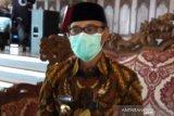 Seorang dokter di Temanggung meninggal terkonfirmasi COVID-19
