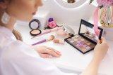Skincare hingga fesyen yang akan jadi tren pada 2021