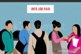 Disnaker OKU ciptakan tenaga  kerja yang terampil