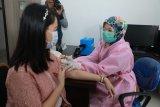 Ini Prosedur Vaksin Serentak 14 Januari
