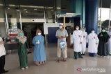 Ketua IDI: Empat dokter di Kepri meninggal terpapar COVID-19