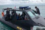 Empat jenazah korban pesawat Sriwijaya teridentifikasi