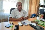 ESDM Papua: FMG Australia mulai pengambilan data terkait pembangunan hydropower