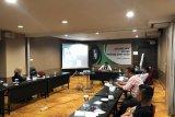 Kekosongan kepemimpinan PB HMI,Sekjen Naila Fitri didesak gelar rapat harian