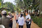Dua desa di Purbalingga terendam banjir, puluhan warga mengungsi