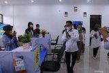 Palangka Raya segera terapkan pembatasan aktivitas masyarakat