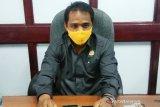 DPRD Seruyan ingatkan ASN tetap produktif