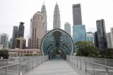 Malaysia longgarkan pembatasan COVID-19 di Lembah Klang