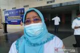 Pemprov Sulawesi Tenggara siapkan 13 relawan bakal menjalani vaksinasi COVID-19