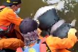 Tim SAR gabungan temukan mayat Ibrahim yang jatuh di sungai Digoel