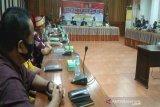 DPRD apresiasi sinergisitas forkopimda di Seruyan cegah konflik