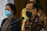 Pengamat: Komjen Listyo Sigit Prabowo penuhi  syarat sebagai Kapolri