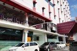 Investor incar Gedung Ngasirah Kudus untuk hotel