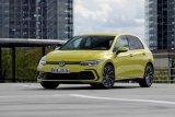 Ini penyebab VW 'recall' 56.000 model Golf