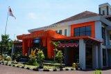 Disperpusip Kota Magelang arahkan warga akses perpustakaan digital