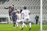 PSG juarai Piala Super Prancis delapan kali beruntun