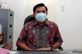 Realisasi penerimaan pajak Samsat Buntok lampaui target