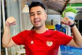 Polisi sebut tak ada pelanggaran prokes pada acara Raffi Ahmad