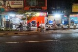Pemkot Yogyakarta merevisi aturan bekerja dari rumah saat PPKM menjadi 75 persen
