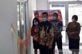 RSUD Kuala Kurun miliki laboratorium TCM COVID-19