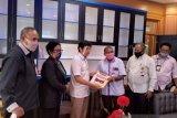 KI Papua imbau warga tak terprovokasi berita bohong vaksin COVID-19