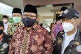 Menag puji kerukunan agama di Lampung