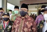 Menteri Agama yakin Kapolri baru jamin toleransi dan ibadah umat