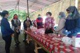 Pemkab Minahasa Tenggara menunggu pendistribusian vaksin dari Pemprov Sulut