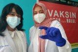 Sulsel segera vaksin 59.127 tenaga kesehatan pada tahap awal