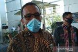 Rektor UHO mengajak semua pihak suseskan Program Vaksinasi COVID-19