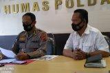 Mantan cabup menjadi tersangka kasus pidana pemilu di Mamberamo Raya