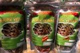 Camilan organik khas Kalteng menyehatkan tubuh