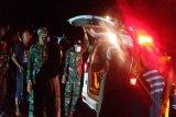 Jasad korban tenggelam terseret arus  sungai di Kapuas ditemukan