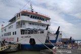 Jumlah kunjungan wisatawan ke Pulau Karimunjawa mulai turun