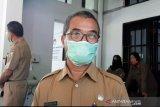 Pencanangan vaksinasi COVID-19 di Makassar digelar di dua lokasi
