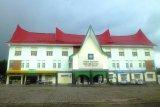 Hindari penularan COVID-19, Kantor Muhammadiyah Sulsel ditutup sementara