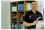 Tingkat literasi-inklusi pasar modal 2020 di Manado mencapai 93 persen