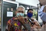 Pemkot Kupang tambah ruangan isolasi pasien COVID-19
