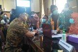 Wakil Wali Kota Mataram batal dapatkan vaksin COVID-19 perdana