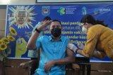 Dinkes Mataram segera distribusikan vaksin COVID-19 ke 22 faskes