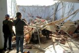 Waspada potensi tsunami akibat gempa susulan di Majene