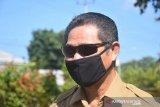 Kasus tanah Labuan Bajo, Bupati Manggarai Barat ditetapkan tersangka