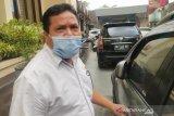 Polisi periksa eks Kadinsos Lombok Timur terkait kasus korupsi BPNT