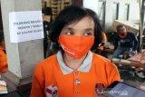 KPU Surakarta tetapkan paslon terpilih 21 Januari 2021