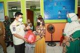 Bansos Masih Diandalkan di 2021 untuk Tangani Dampak Pandemi
