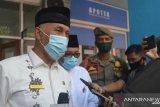 Wali Kota Padang imbau warga tak perlu ragu divaksin COVID-19