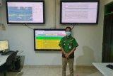 BMKG minta masyarakat waspadai sembilan sesar pemicu gempa di wilayah Papua