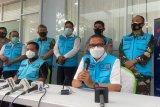 Pemprov Sulsel kirim bantuan untuk korban gempa di Sulawesi Barat