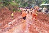 Banjarnegara antisipasi longsor susulan di Glempang